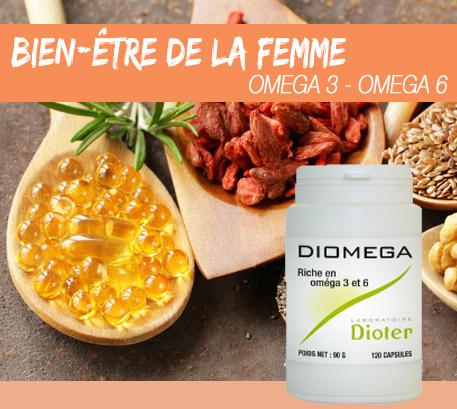 diomega_new_b2b