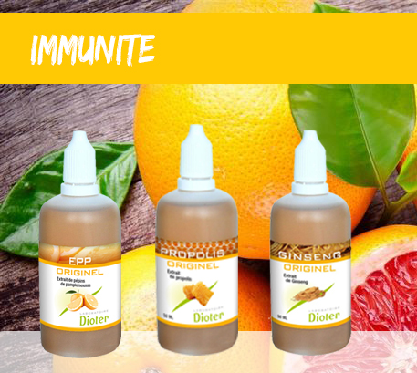 immunite_new_b2b