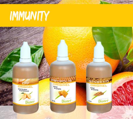 immunite_new_b2b_en